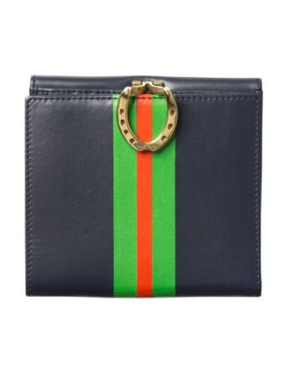 ralph lauren collection wallet