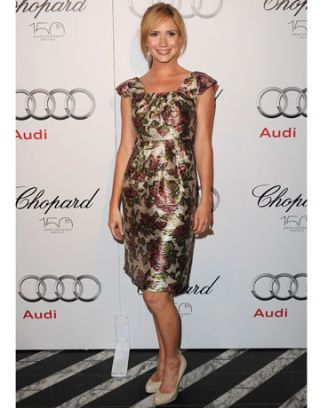 audi chopard ashley jones