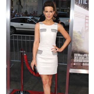 going the distance kate beckinsale