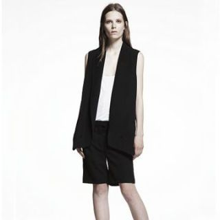 alexander wang core collection