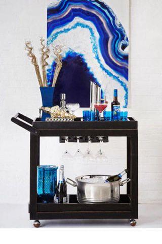 Blue, Turquoise, Aqua, Teal, Azure, Serveware, Majorelle blue, Cobalt blue, Electric blue, Bottle,