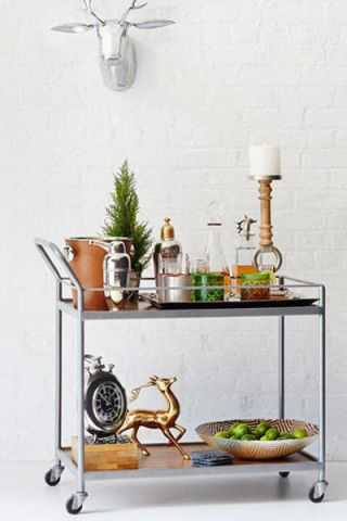 Bottle, Glass bottle, Interior design, Antler, Still life photography, Home accessories, Kitchen appliance accessory, Still life, Ceiling fan, Antelope,