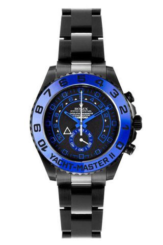 Blue, Product, Watch, Analog watch, Glass, White, Watch accessory, Fashion accessory, Electric blue, Font,