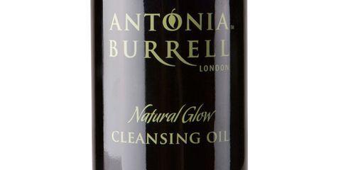 Liquid, Fluid, Product, Brown, Bottle, Glass bottle, Purple, Violet, Lavender, Cosmetics,