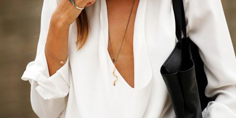 Arm, Hat, Sleeve, Human body, Shoulder, Hand, Outerwear, Fashion accessory, Jewellery, Sun hat,