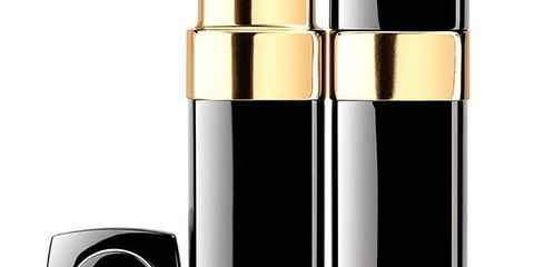 5 Chic Lipsticks for Fall