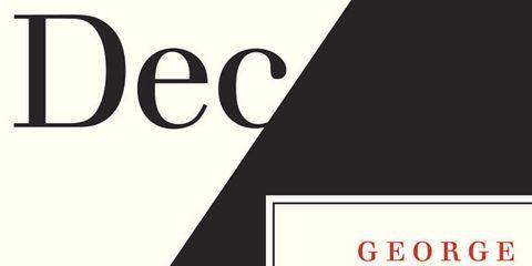 Text, Font, Poster, Publication,