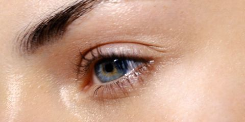 Lip, Cheek, Brown, Skin, Eyelash, Forehead, Eyebrow, Iris, Beauty, Organ,