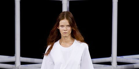 The New York Spring 2014 Trend Report