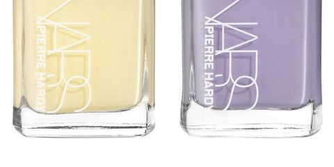 Liquid, Product, Brown, Purple, Style, Lavender, Tints and shades, Cosmetics, Beauty, Violet,