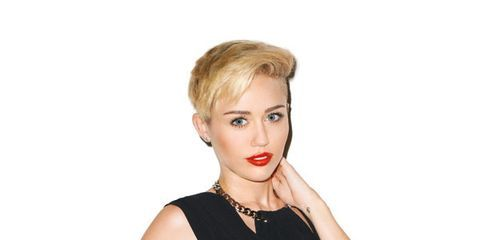 Miley's Must-Haves