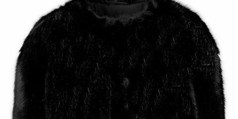 Textile, Black, Fur, Natural material, Woolen, Wool,