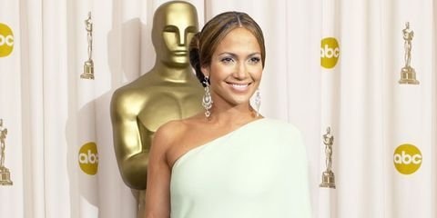 Decades Hollywood Golden Moments
