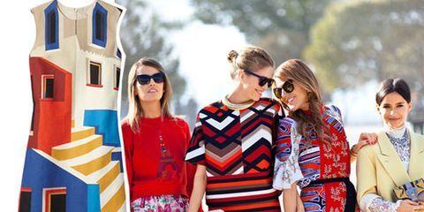 Clothing, Eyewear, Footwear, Vision care, Leg, Trousers, Textile, Bag, Outerwear, Sunglasses,