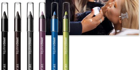Style, Purple, Eyelash, Violet, Jewellery, Fashion accessory, Beauty, Writing implement, Tints and shades, Cosmetics,