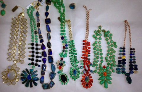 Green, Fashion accessory, Natural material, Bead, Art, Turquoise, Aqua, Jewellery, Body jewelry, Teal,