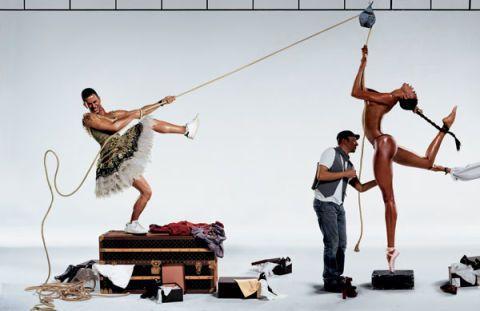 Dancer, Performance art, Performance, Performing arts, Dance, Modern dance, Balance,