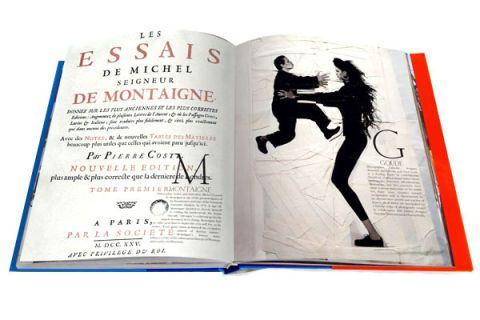 Publication, Book, Book cover, Paper, Illustration, Fiction, Novel, Graphic design, Paper product,