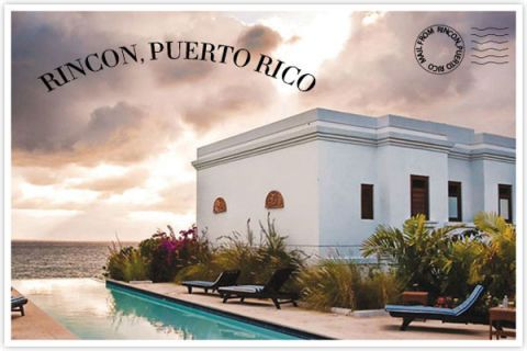 Property, Swimming pool, Outdoor furniture, Real estate, Sunlounger, Resort, Cumulus, Outdoor bench, Street furniture, Bench,