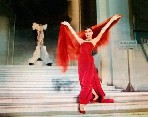 Performing arts, Entertainment, Dancer, Artist, Stage, Performance, Performance art, Dance, Choreography, Costume,