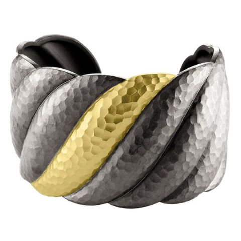 Product, Synthetic rubber, Grey, Beige, Natural material, Silver,