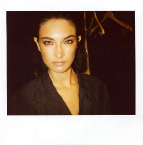 Jacquelyn Jablonski, Supreme