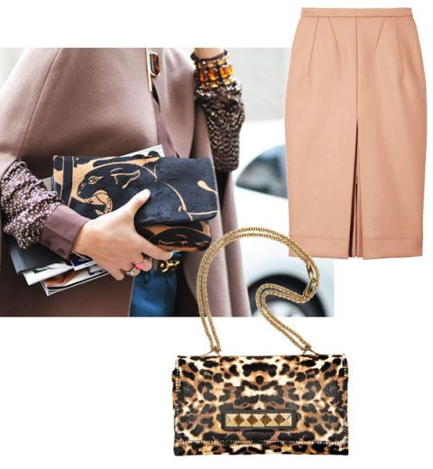 Brown, Style, Bag, Fashion accessory, Khaki, Fashion, Tan, Leather, Shoulder bag, Beige,