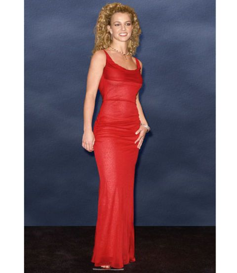 Britney Spears Style Pictures – Fashion Photos of Britney Spears