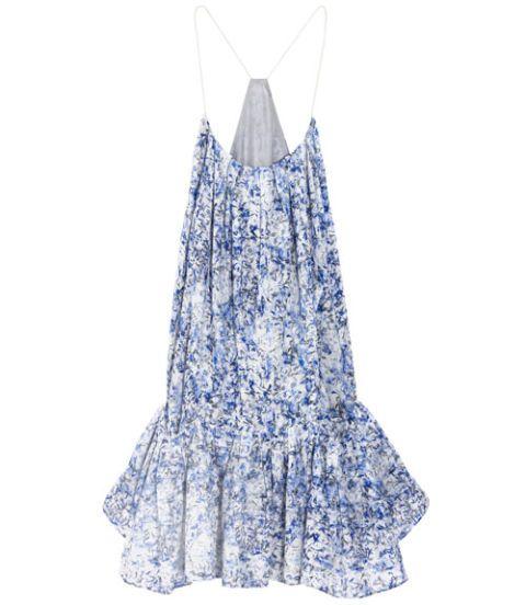 Blue, Product, Textile, White, Fashion accessory, Electric blue, Aqua, Pattern, Lavender, Cobalt blue,