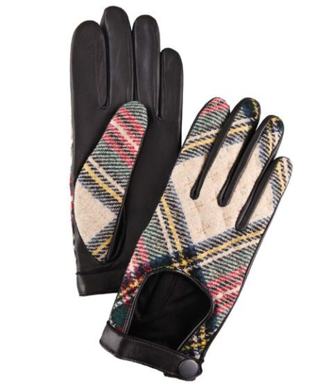Finger, Personal protective equipment, Black, Safety glove, Glove, Nail, Sports gear, Bag, Thumb,