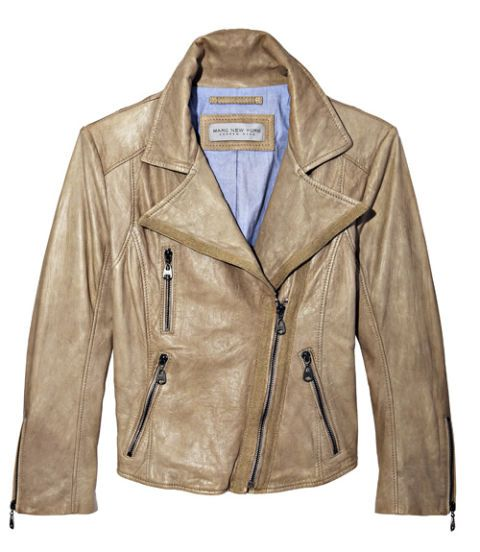 Clothing, Product, Brown, Collar, Sleeve, Textile, Coat, Outerwear, White, Jacket,