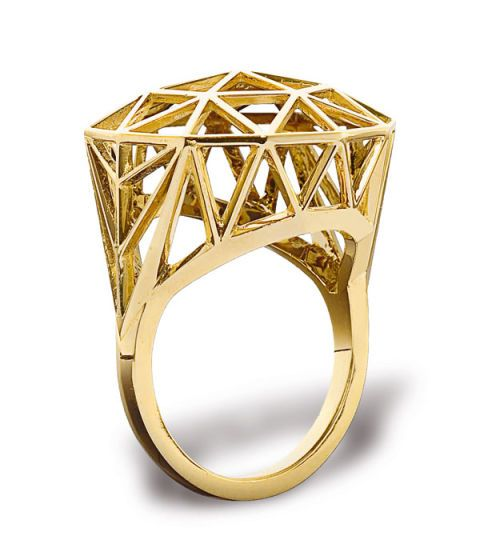 Yellow, Fashion accessory, Jewellery, Ring, Amber, Metal, Pre-engagement ring, Engagement ring, Natural material, Diamond,
