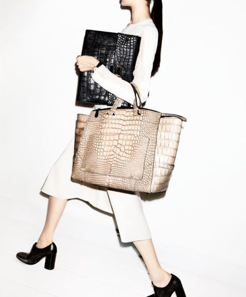 Product, Brown, Shoulder, Textile, Bag, Joint, Pattern, White, Style, Beauty,