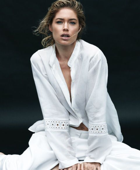 Sleeve, Human body, Outerwear, Formal wear, Fashion model, Blazer, Fashion, Model, Street fashion, Photo shoot,