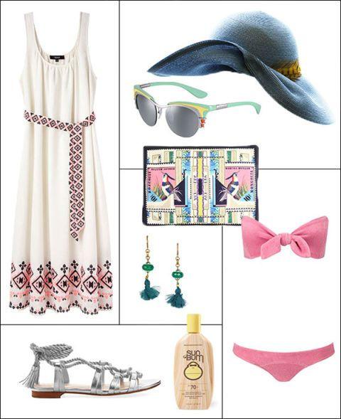 Eyewear, Product, Style, Sunglasses, Pink, Goggles, Costume accessory, Eye glass accessory, Fashion design, Glass bottle,