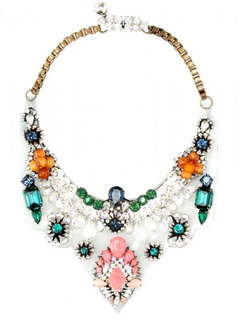 Jewellery, Fashion accessory, White, Pink, Earrings, Natural material, Orange, Amber, Body jewelry, Aqua,