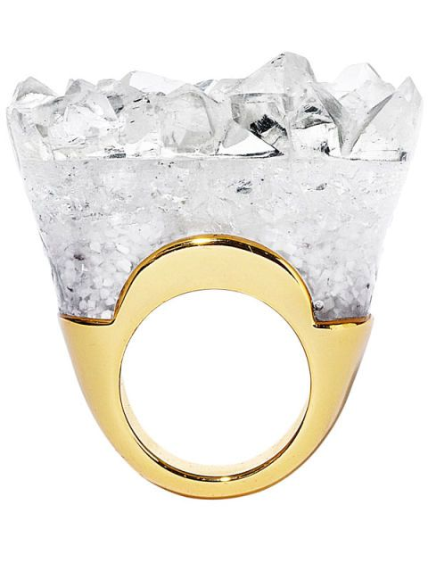 alexis bittar ring september list