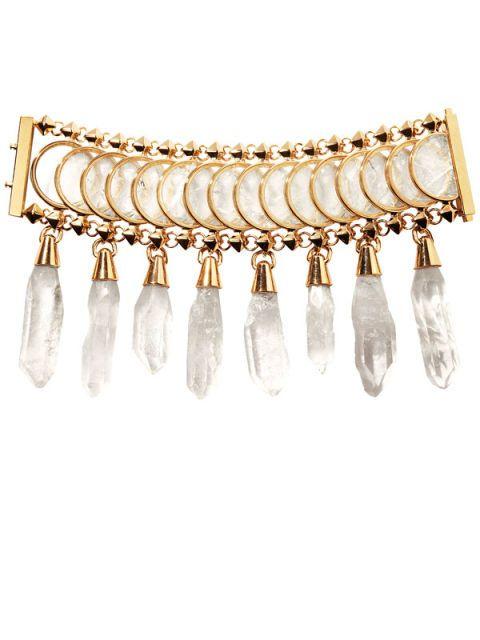 givenchy bracelet september list