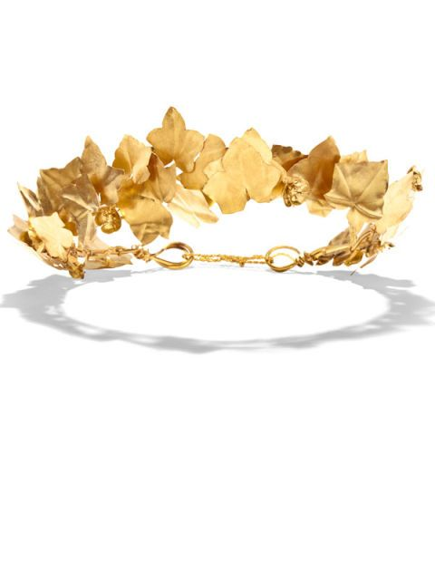 Brown, Yellow, White, Amber, Beige, Natural material, Tan, Gemstone, Chemical substance,