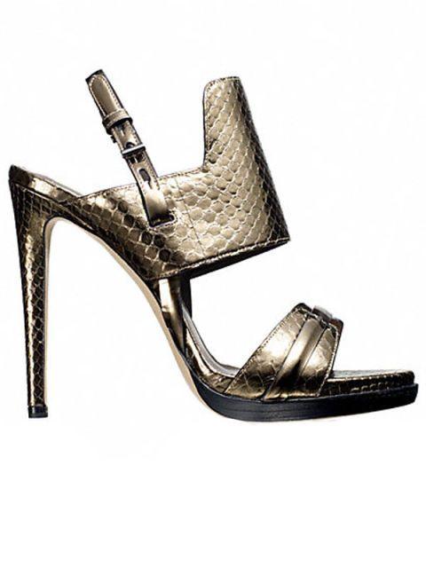 Footwear, High heels, Brown, Product, Sandal, Tan, Beige, Bridal shoe, Basic pump, Foot,