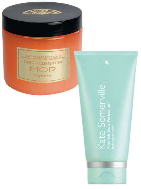 Orange, Font, Peach, Paint, Teal, Cylinder, Coquelicot, Metal, Material property, Skin care,