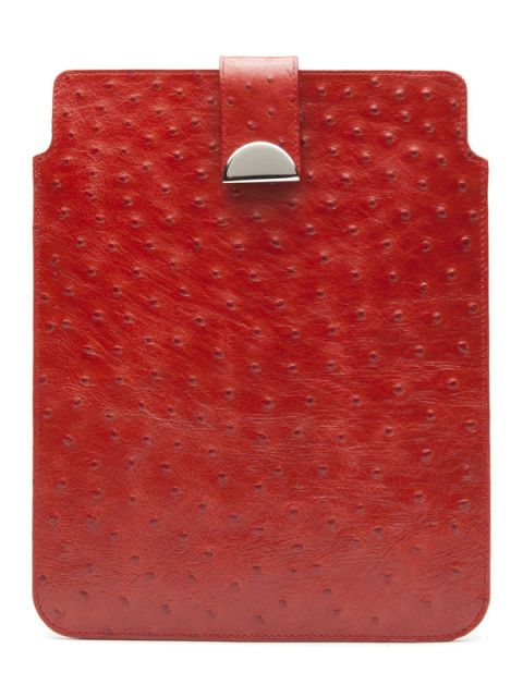 Product, Red, White, Technology, Orange, Pattern, Carmine, Rectangle, Maroon, Coquelicot,