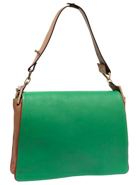 Green, Product, Brown, Bag, Textile, Photograph, White, Fashion accessory, Style, Luggage and bags,
