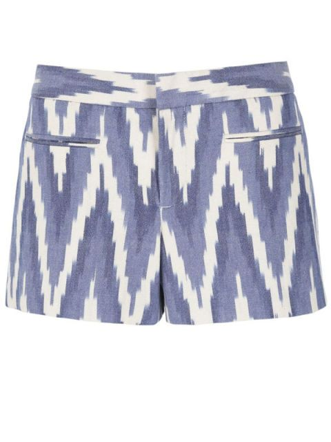 Blue, Camouflage, board short, Active shorts, Pattern, Trunks, Teal, Military camouflage, Pocket, Underpants,