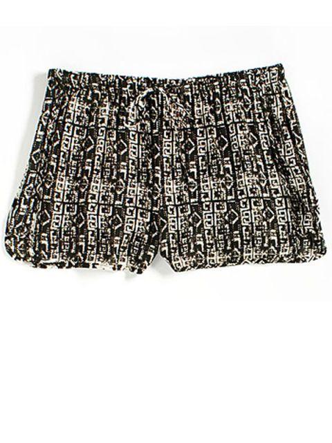 White, Pattern, Shorts, Black, Active shorts, Trunks, Active tank, Skort, Undergarment, Briefs,