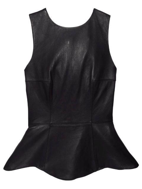 Product, White, Pattern, Black, Vest, Fashion design, Pattern,