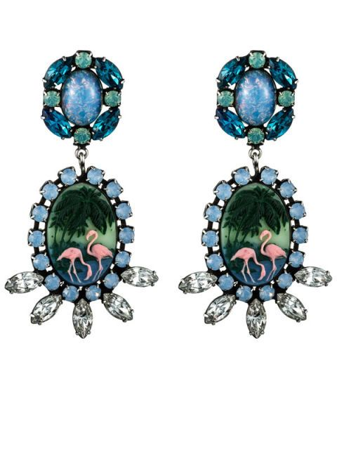 Blue, Teal, Aqua, Turquoise, Natural material, Jewellery, Art, Azure, Body jewelry, Gemstone,