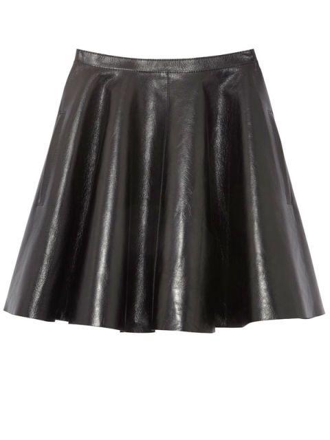 Textile, Black, Grey, Metal, Silver, Fashion design, Leather, Silk, Satin, Steel,