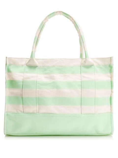 Pack Your Beach Bags for Under $100