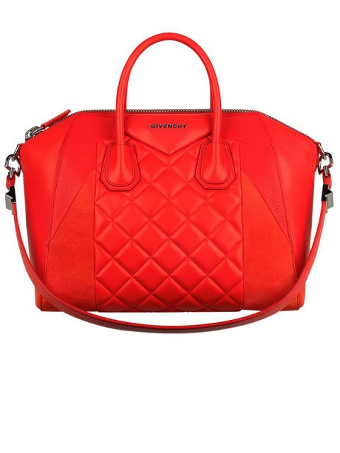 Product, Bag, Red, White, Fashion accessory, Style, Luggage and bags, Shoulder bag, Leather, Carmine,